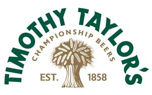 Click here to visit the Timothy Taylor brewery website