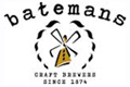 Click here to visite Batemans website