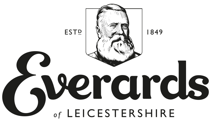 Click here to visit the Everards brewery website